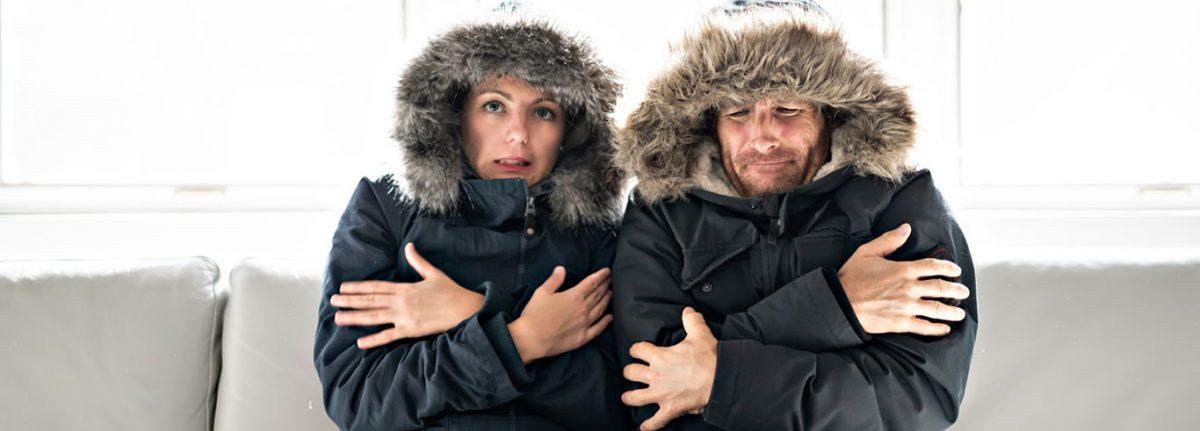 Image de l'article sur le chauffage